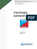 MANUAL_1-VENTILATIA_CAMEREI.pdf
