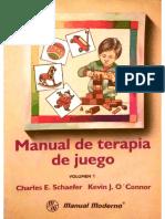 manual terapia juego 1 cap1y2.pdf