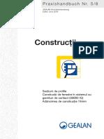 MANUAL_5-CONSTRUCTII_S_8000.pdf