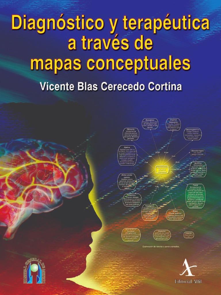 de Mapas Diagnostico Terapeutica y a Conceptuales Traves 0q0ISaXw
