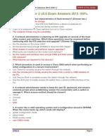 CCNA-1-Chapter-2-v5.0-Exam-Answers-2015-100-1.pdf