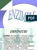 ENZIME.pps