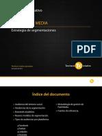 Paidmediasegmentaciones 150803095329 Lva1 App6891