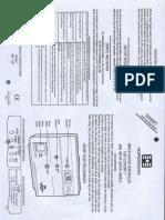 1 BP Residents pack 5.pdf