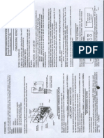 1 BP Residents pack 8.pdf