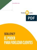 socialloyaltytcwhitepaper-130603095054-phpapp02.pdf