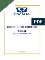 Boletin_anual_enero_diciembre_2016.pdf