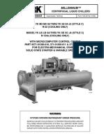 160.49-o2.pdf