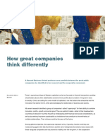 McK on Cooperatives-How Great Companies Think Differently
