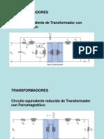 Apuntes circuitos electricos