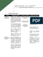 Ficha Tecnica Para Presentacion de Proyectos-ejemplo