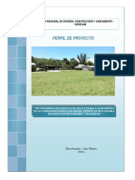 PIP-CC.NN.-SAN-RAFAEL.docx