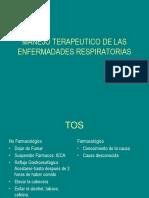 Farmacologia Clase 19 Respiratorio Complementario uss