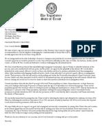 SB 4 Lawsuit_Redacted