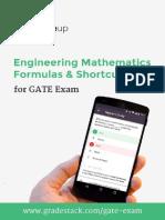 Mathematical-Formula-Handbook.pdf