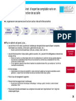 Organisations Strategies(1)