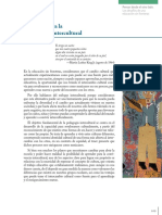 Estereotipos_3.3.pdf