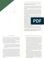 Mirar_la_violencia.pdf
