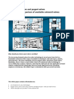 White_Paper_piston_spool_valves_and_poppet valves.pdf