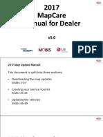 2017 MapUpdate Manual Kia v1