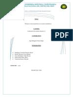 trabajo de laboratorio de c2 practica 4.docx