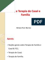 Familia e Casal.ppt