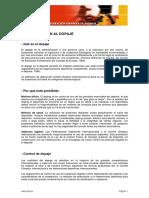 dopaje1.pdf