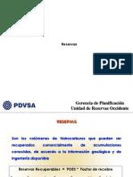 CÁLCULO DE RESERVAS IMPORTANTE (1).ppt