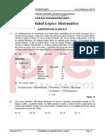 sem9_2017i-3%5b1%5d (1).pdf