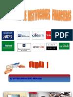 Sistema Financiero Nacional.pptx