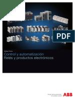 Control y Automatizacion_EPRs-2013