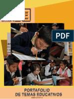 PORTAFOLIO SNTE.pdf