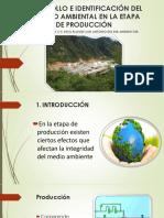 Desarrollo e Identificación Del Impacto Ambiental ..FINAL.pptx (1)