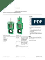VCTDS-00112-EN