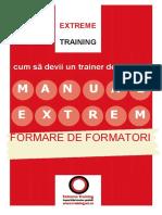 Manual Formator.pdf