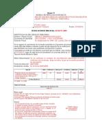 09 MODELO RESOLUCION DE MULTA FISCALIZACIÓN MEF.doc