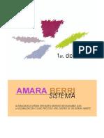 doss1ciclo.pdf