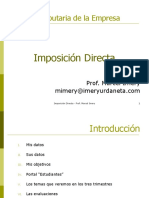 art_446__Clases - Consolidado.ppt