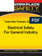Electrical Safety.pdf