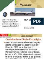 Tema Caso Consultoria Estrategica-Aerolinea-1