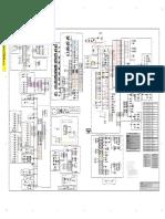 Esquema eletrico D8T.pdf