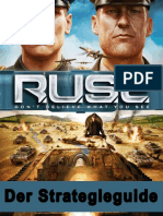 RUSE Strategieguide