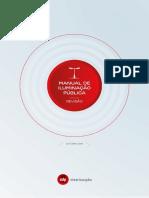 Manual Iluminação Pública EDP