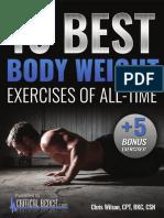 10-BESTBodyWeightExercises.pdf