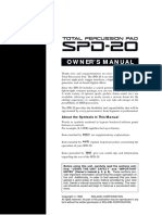 SPD-20_e6