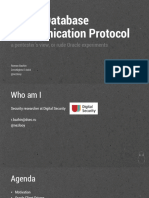 oracle-database-communication-protocol.pdf