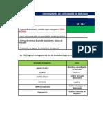CronogramadeactividadesSimuladoresdeNegocios_ (1)