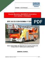 C7 EPC_con_bomba_2009.pdf