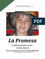La Promesa I