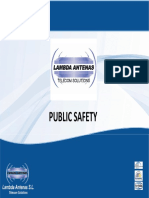 Lambda Antenas Public Safety_V4